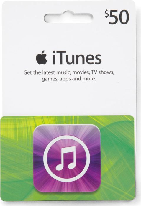 Free ipod 5 giveaways for christmas