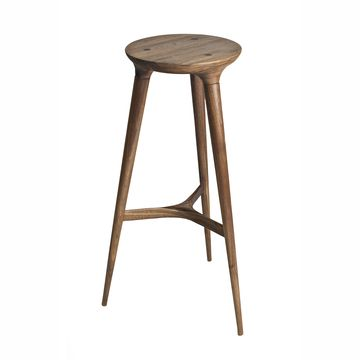 Kingstown barstool - so purty