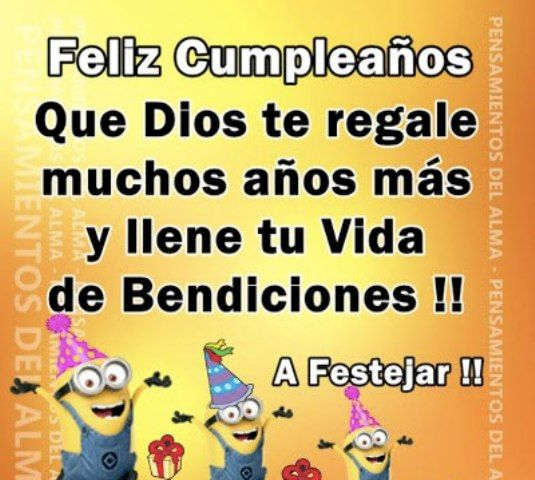 Mensaje De Cumpleaño Para Una Tia Buscar Con Google Funny Spanish Memes Happy Birthday Funny Memes