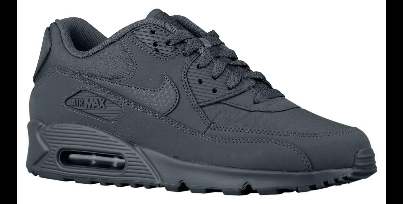 promo code 73bfd d9d16 Pin tillagd av Closedforeverrrrrr4rrrrrrrrr på Nike Training Shoes ...