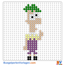 ferb buegelperlen vorlagen web cd2d9 perler bead designs pinterest perler beads beads and. Black Bedroom Furniture Sets. Home Design Ideas