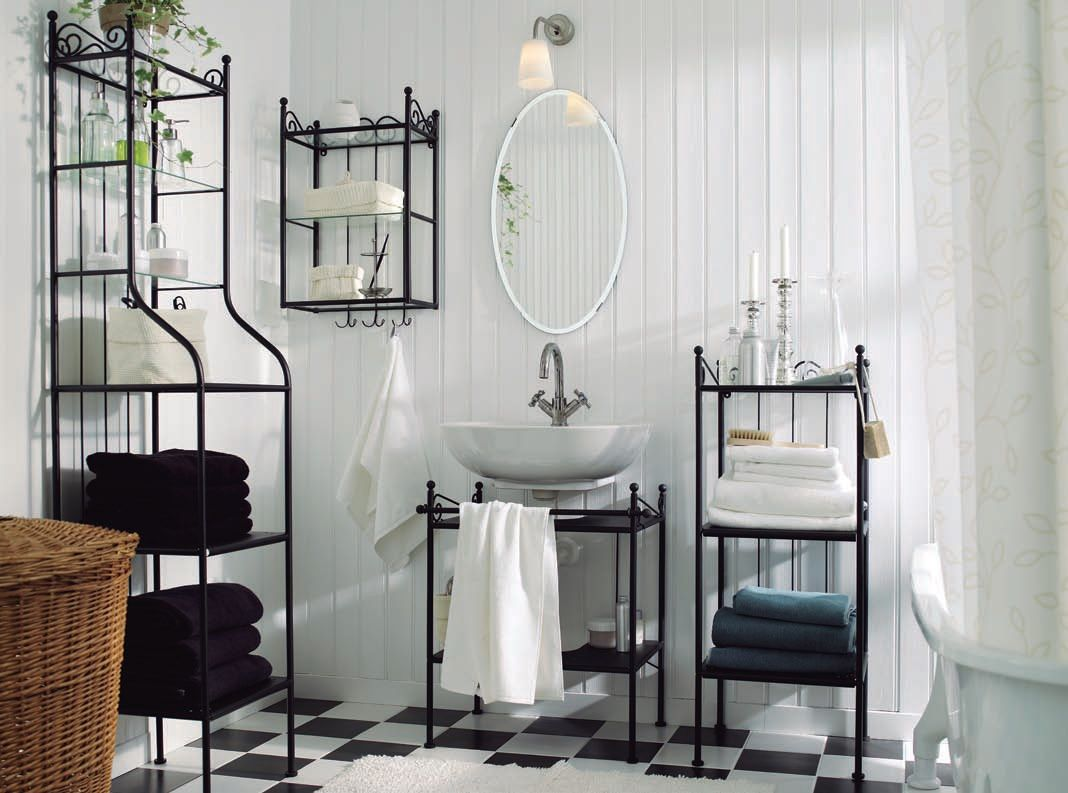 Baños de IKEA 2014 | baño | Pinterest | Bath room, Bath and Room
