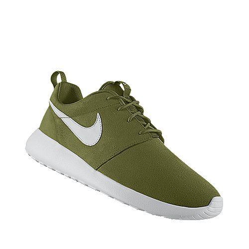 4651f7f9e310 Roshe Nike