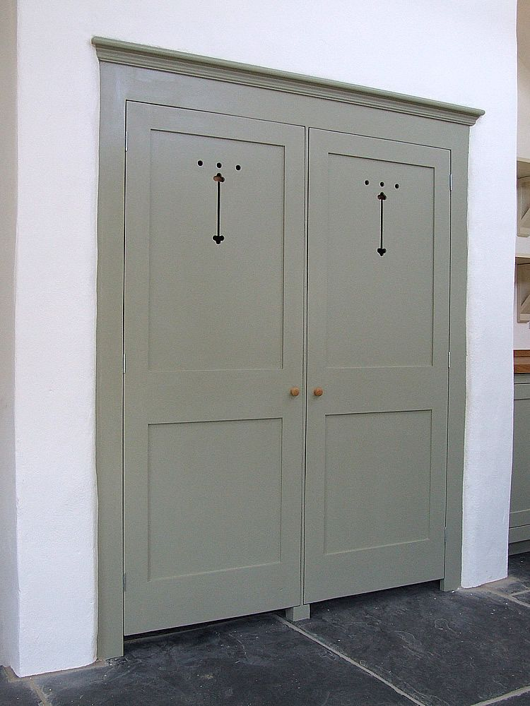 Best Farrow And Ball French Grey Kitchen Cabinets Google 400 x 300