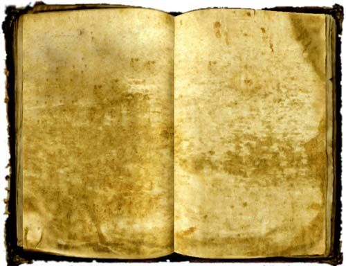 40 Free High Resolution Old Book Textures For Designers Book Texture Old Books Old Paper Background