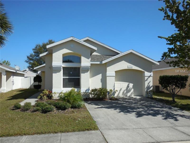 13315 Meadowfield Drive, Orlando FL For Sale | Trulia.com