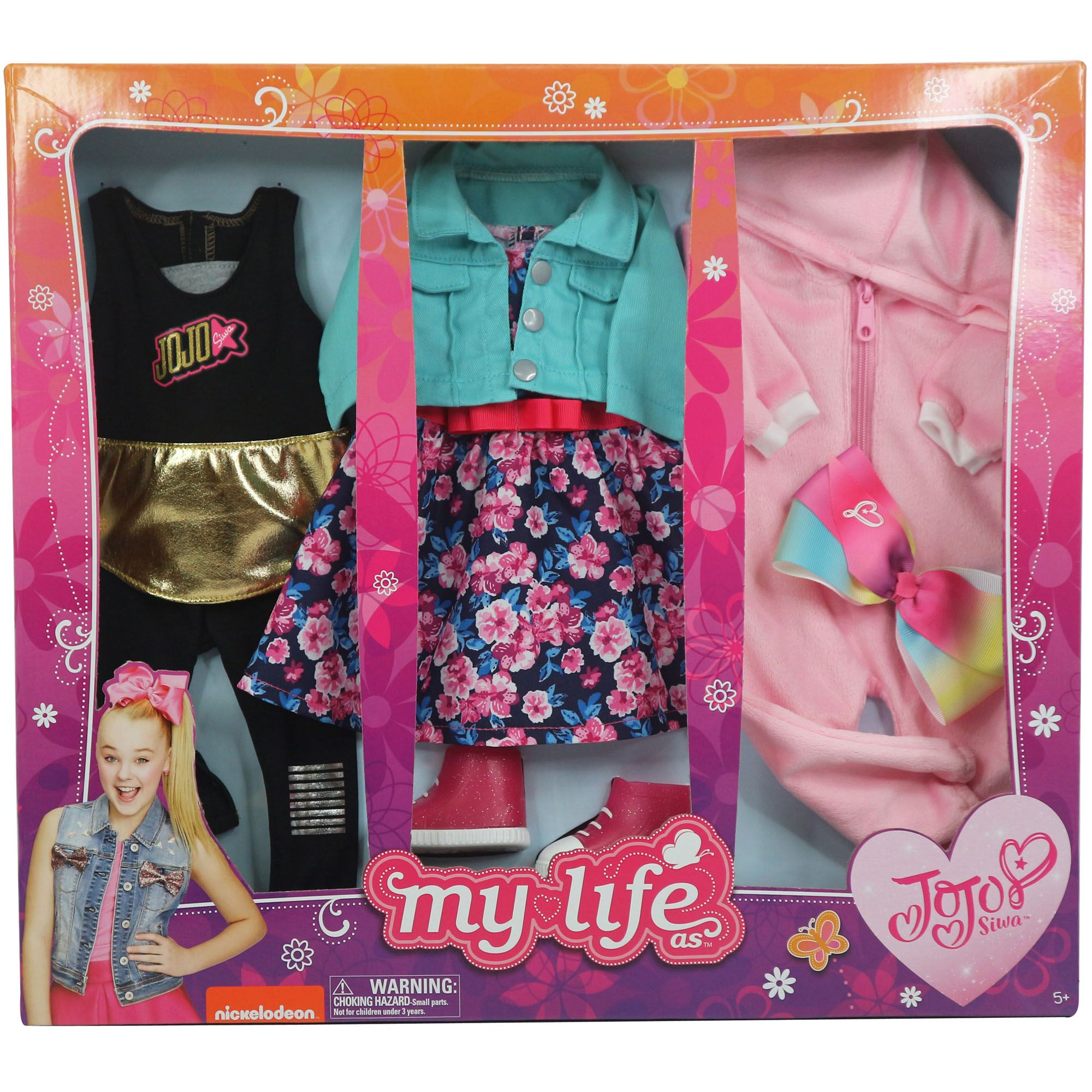 Toys My Life Doll Accessories American Girl Doll Sets My Life