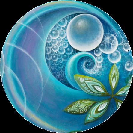 La Sphère - Krystleyez