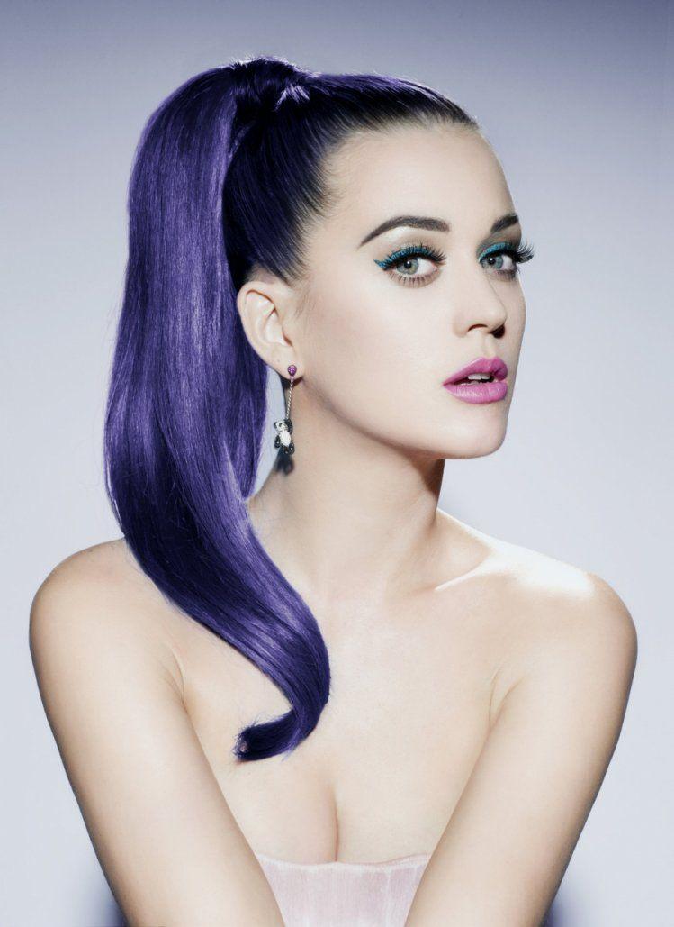 ✯ Katy Perry ✯