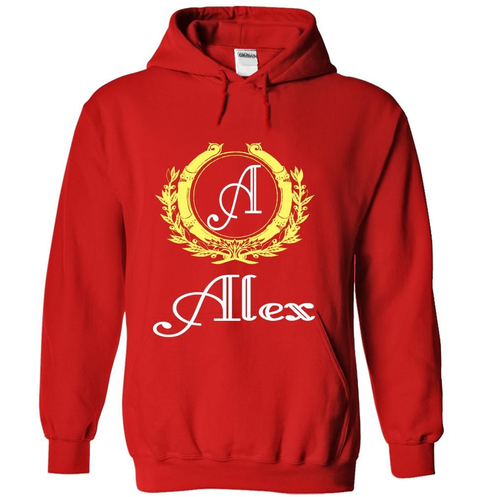Design t shirts hoodies - Alex T Shirts Hoodies Check Price Https Www