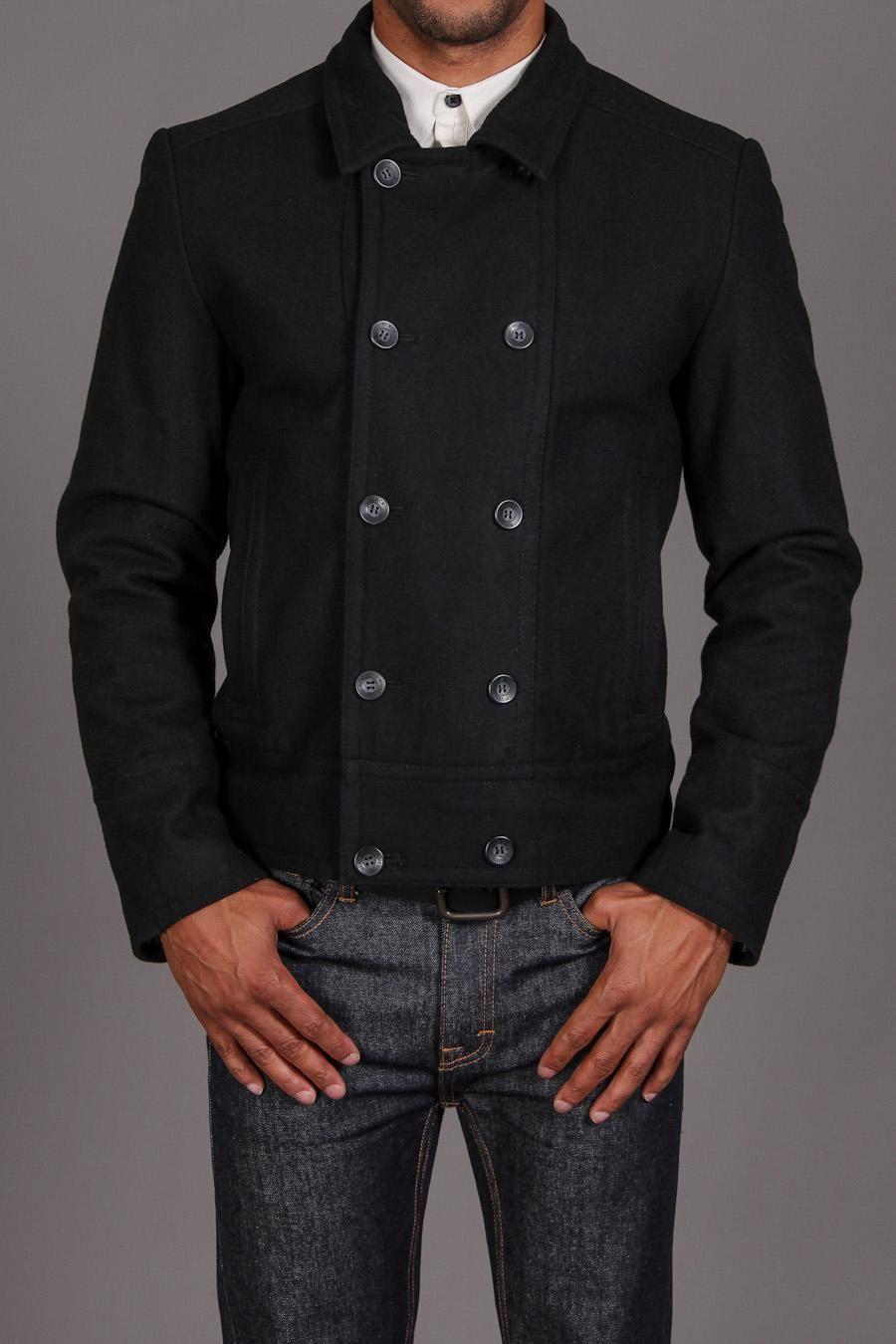 Join Jackthreads Well Dressed Men Stylish Men Masculine Fashion [ 1350 x 900 Pixel ]