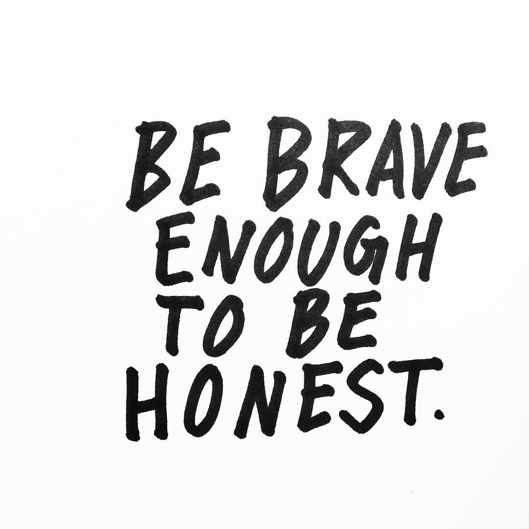 Lets challenge ourselves to be more honest with ourselves and lets challenge ourselves to be more honest with ourselves and others okay stopboris Image collections