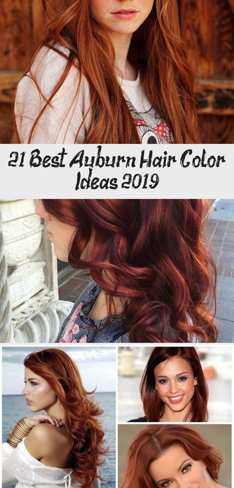 21 Best Auburn Hair Color Ideas 2019 Hairstyles Nailstyles Hair Color Auburn Light Auburn Hair Color Light Hair Color