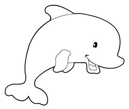 Imagen Relacionada Delfines Para Colorear Animales Terrestres