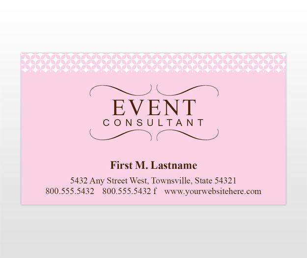 Business cards event decorations pinterest business cards business cards junglespirit Gallery