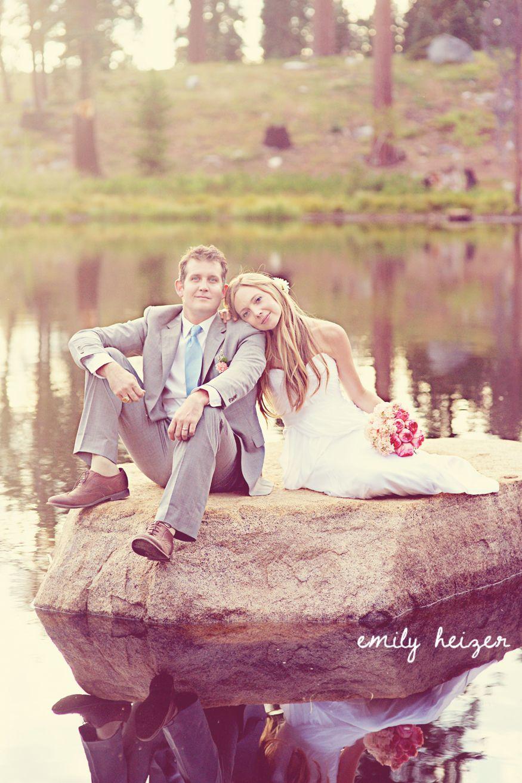Emily Heizer Photography with Flair Sacramento, CA, Salt Lake City UT, Washington DC Weddings