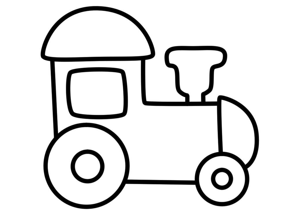 Juguetes Dibujos Animados Infantiles Para Colorear Juegos