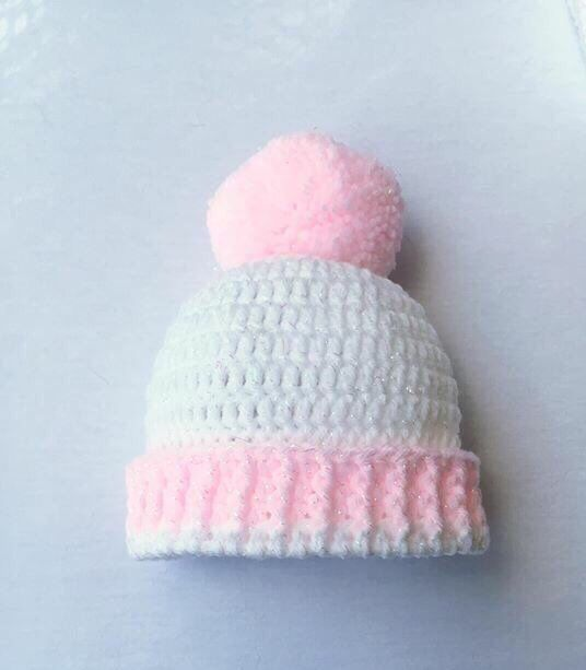 31201db2437 Excited to share the latest addition to my  etsy shop  Baby Girl Gift