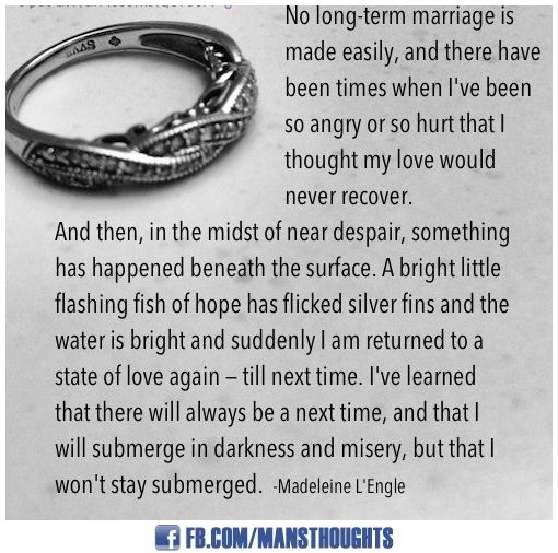 Troubled Relationship Quotes Mansthoughts Com Love Quotes For Him Troubled Marriage Quotes Troubled Relationship Quotes