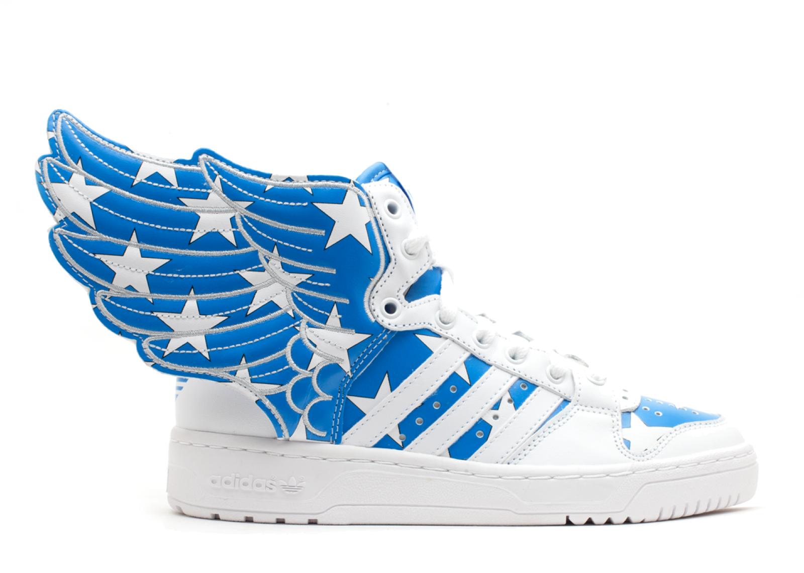 Image result for adidas jeremy scott Adidas, Adidas