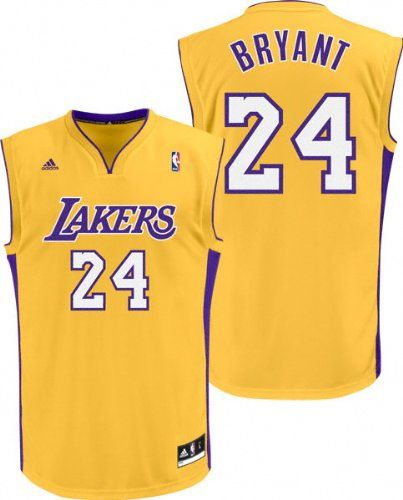Nba Los Angeles Lakers Kobe Bryant Revolution 30 Home Jersey Basketball Lakers Lakernation Kobebryant J Lakers Kobe Bryant Los Angeles Lakers Lakers Kobe