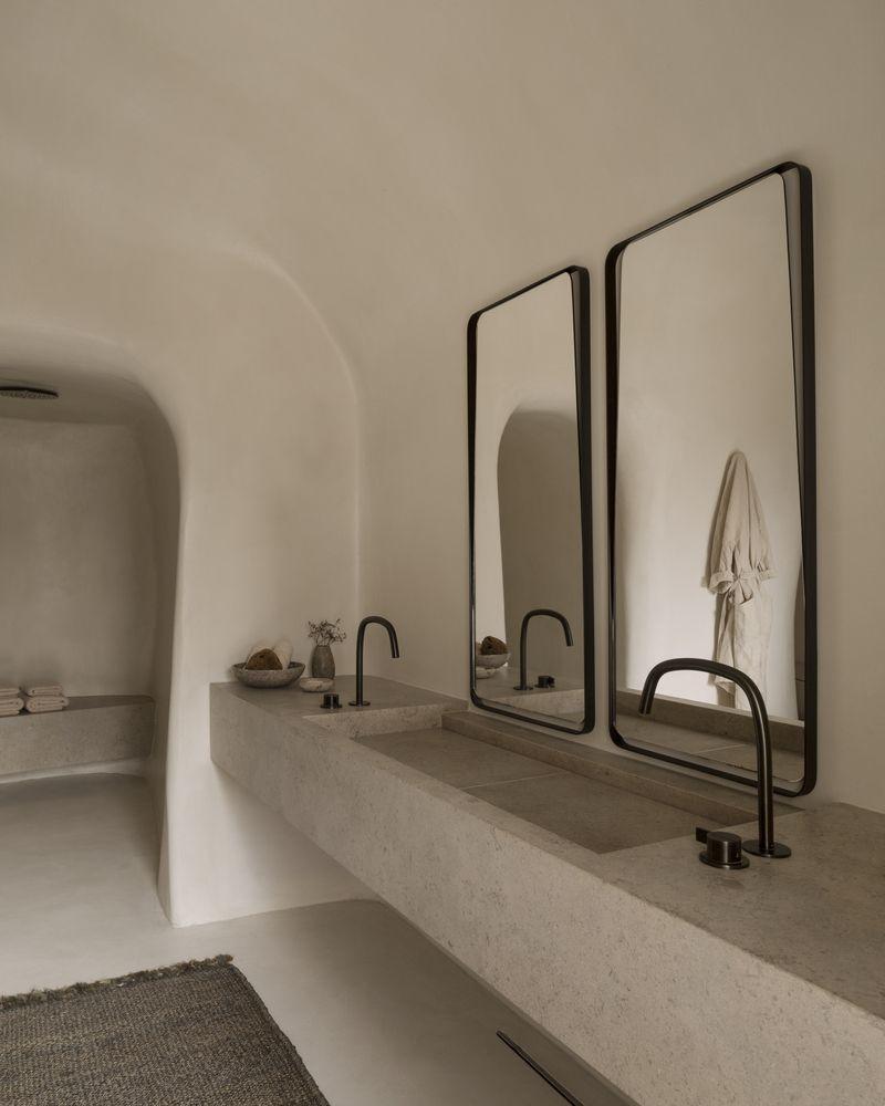 Pin On Cool Bathrooms
