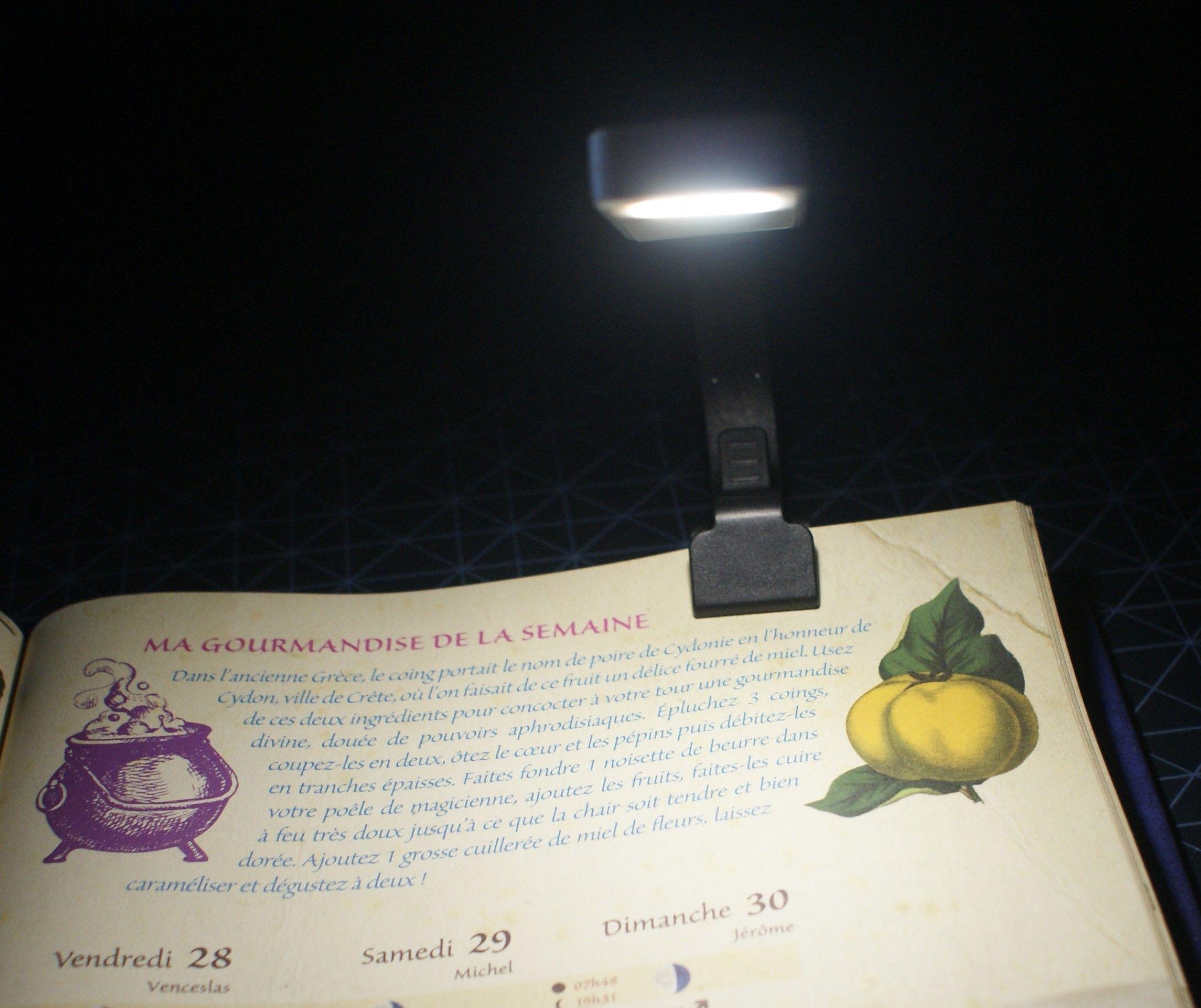 Cette Lecture Pratiqueactopplampe Est Lampe De Petite vmN8nw0