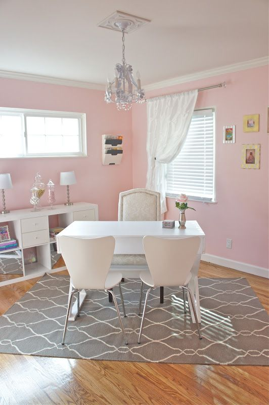 Home Office Organization Ideas Diy Desks