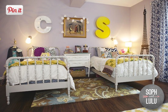 converted jenny lind crib into twin bed - Jenny Lind Bed
