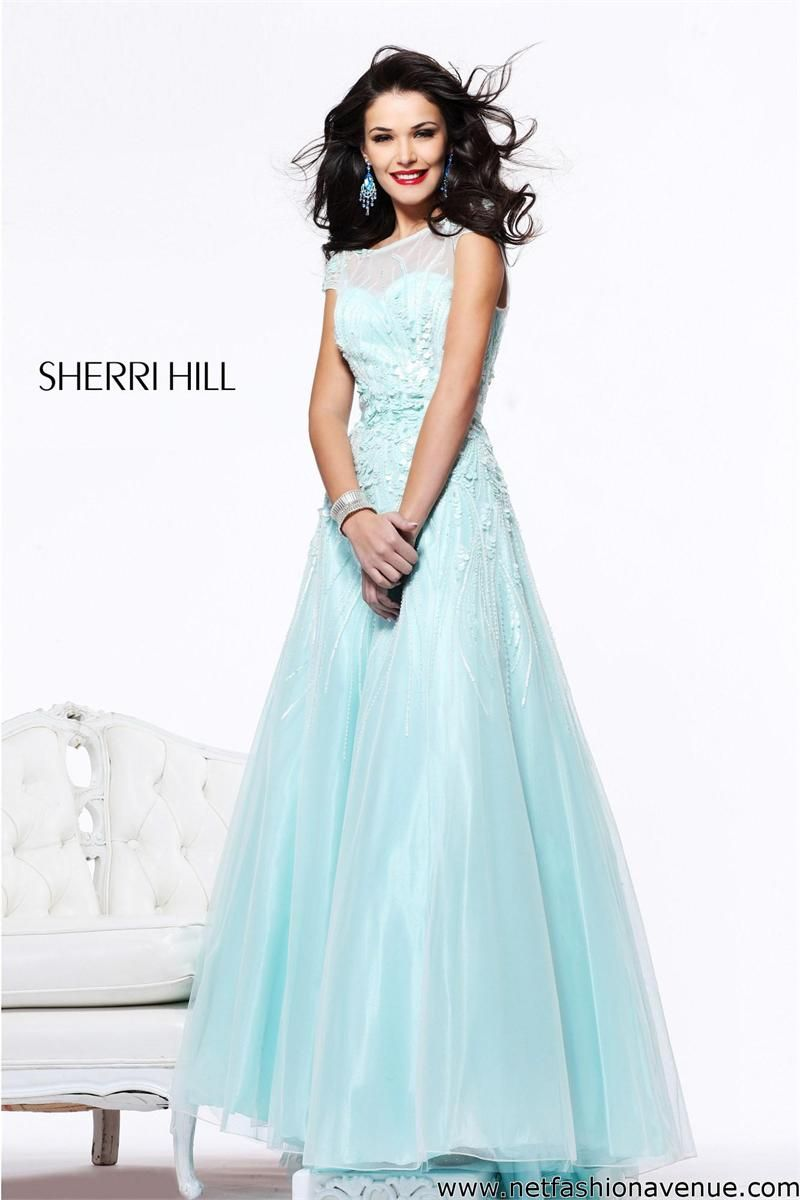 Beautiful Prom Dresses In Nashville Tn Picture Collection - All ...
