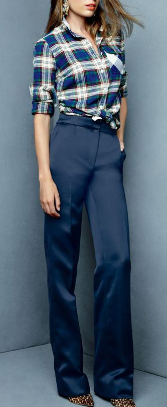 e3063aae4ce what shoes to wear with wide leg pants 50+ best outfits  widelegpants   whatshoestowear