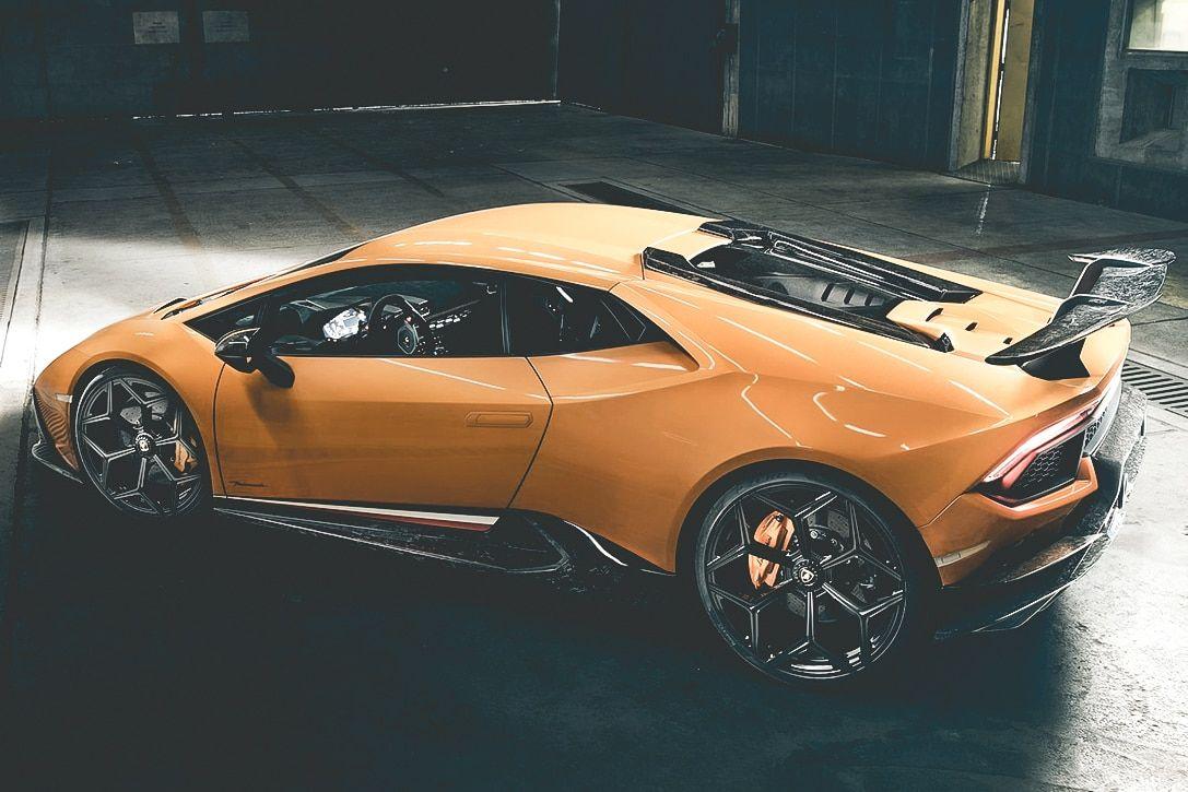 23+ Lamborghini huracan performante hp high quality