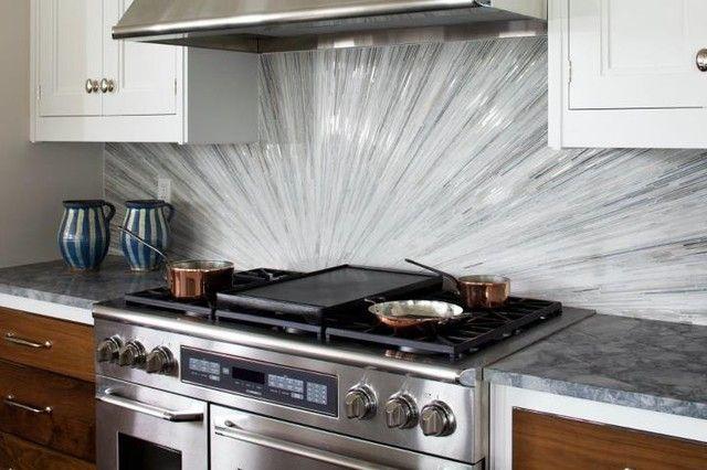Famous 12X12 Acoustic Ceiling Tiles Thick 12X12 Vinyl Floor Tile Square 16X16 Ceramic Tile 2 X 2 Ceramic Tile Young 2 X 6 Glass Subway Tile Fresh20 X 20 Floor Tile Patterns Best Kitchen Backsplash Glass Tile Design Ideas Contemporary ..