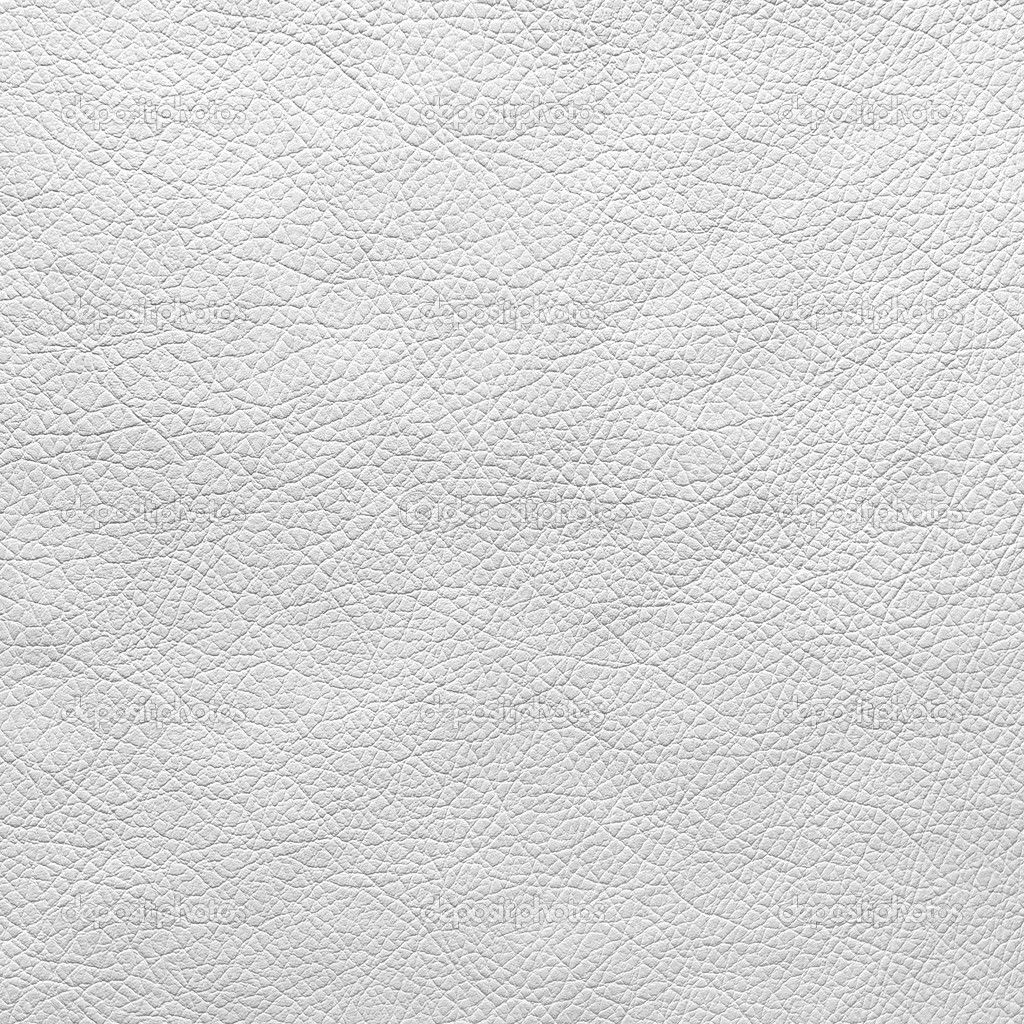 White Leather Sofa Texturewhite Leather Texture Stock