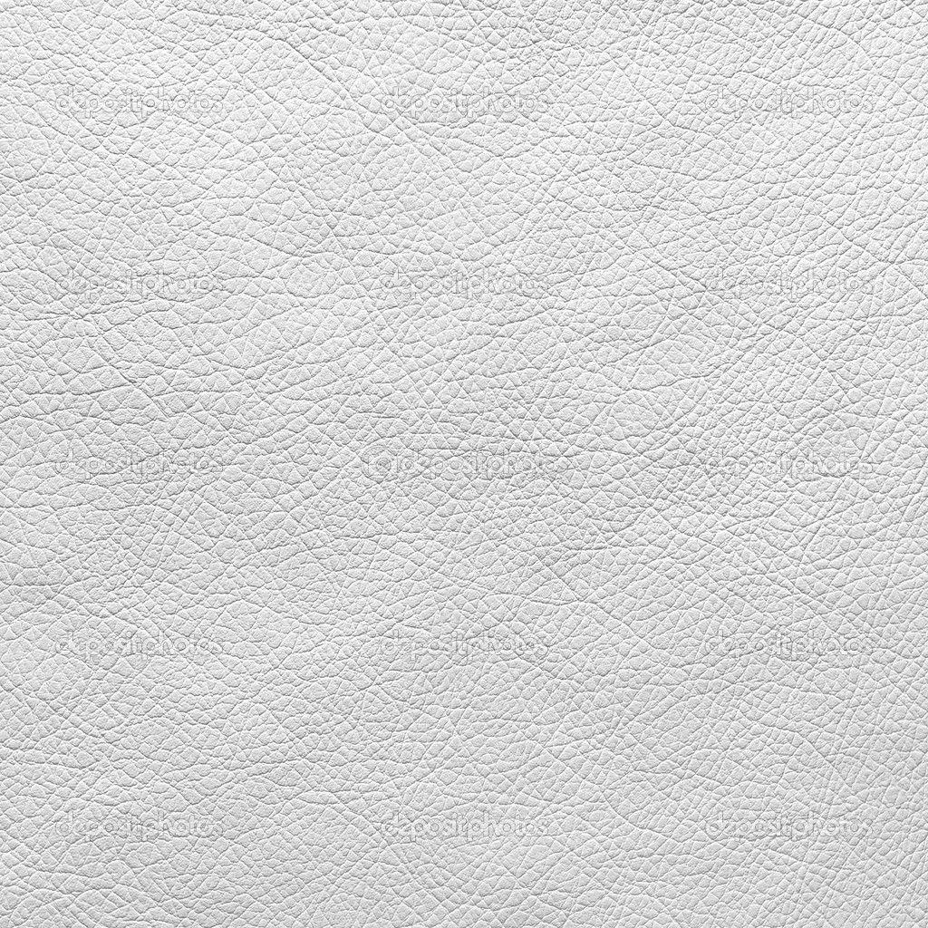 White Leather Sofa Texturewhite Leather Texture Stock