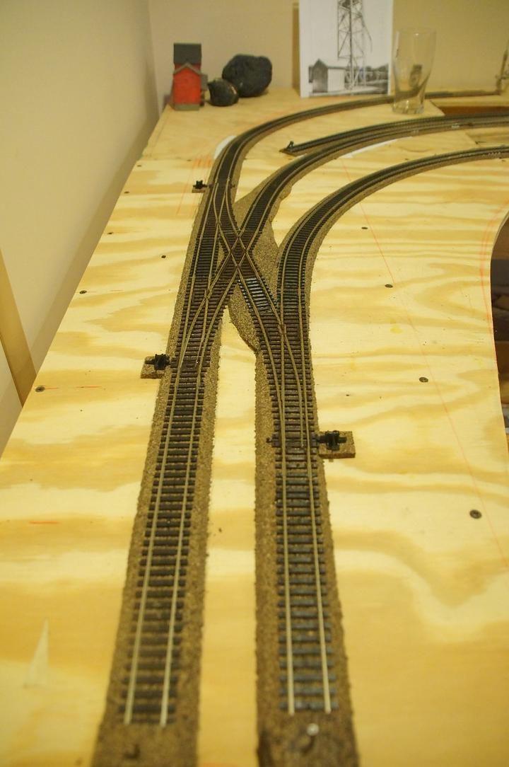 22 Ideas De Planos De Trenes A Escala En 2021 Planos De Trenes A Escala Tren A Escala Ferromodelismo