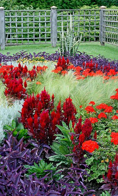 Niagara Garden Jpg Photos Gorgeous Gardens Beautiful Flowers Garden Beautiful Gardens
