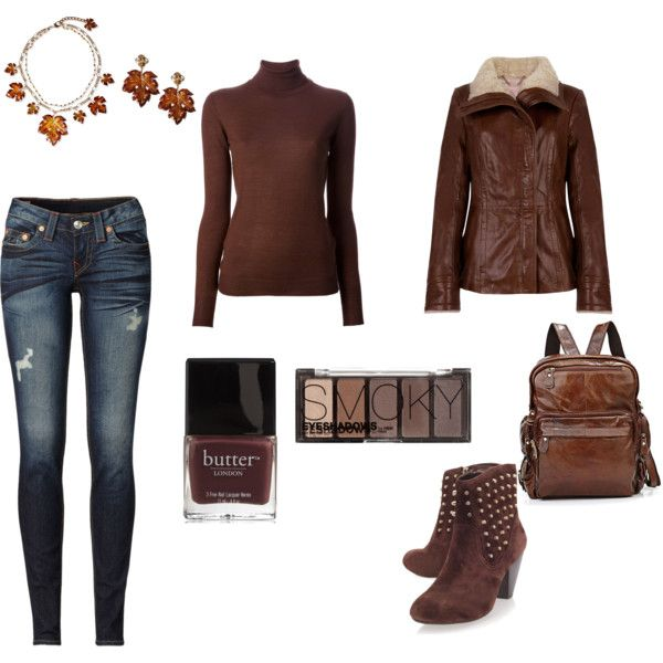 """""""fall"""" by ria-kostopoulou on Polyvore"""