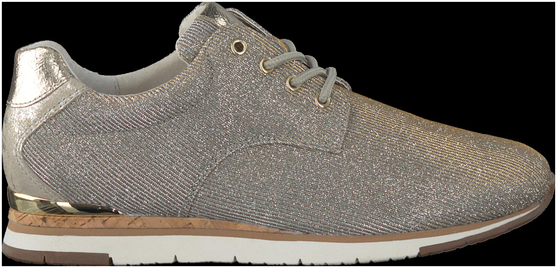 d677cc82171 Gouden GABOR Sneakers 64.320 | Pinterest