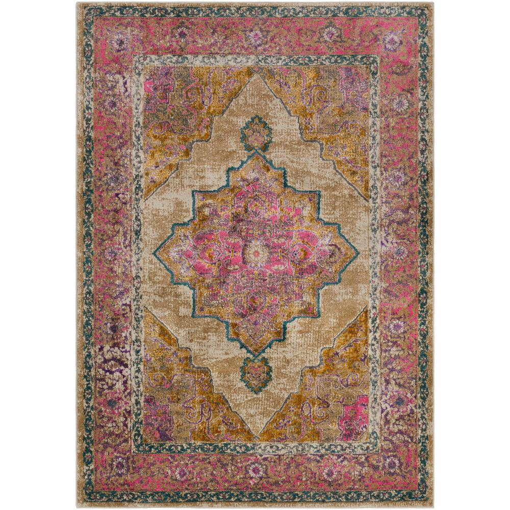 Artistic Weavers Alexios Area Rugs Beige Rug Area Rug Collections