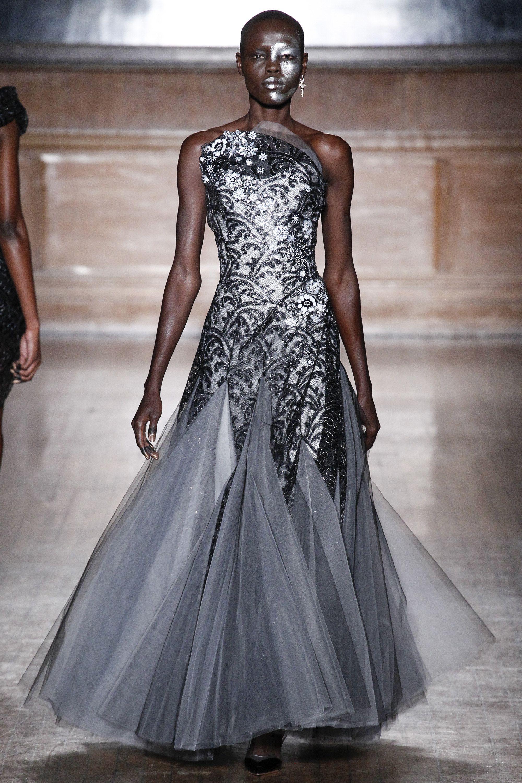 Best wedding dress boutiques in london  Vivienne Westwood Fall  ReadytoWear Fashion Show  Vivienne