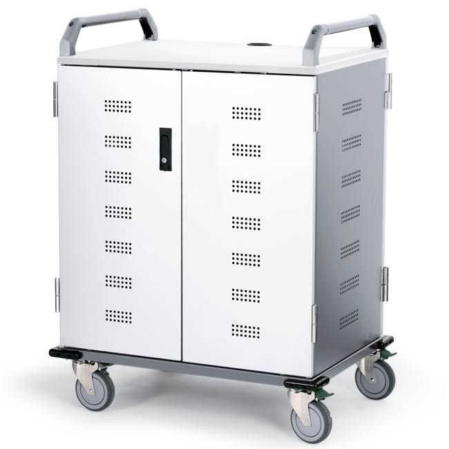 nccd36ss-pw5-lenovo-chromebook-charging-cart