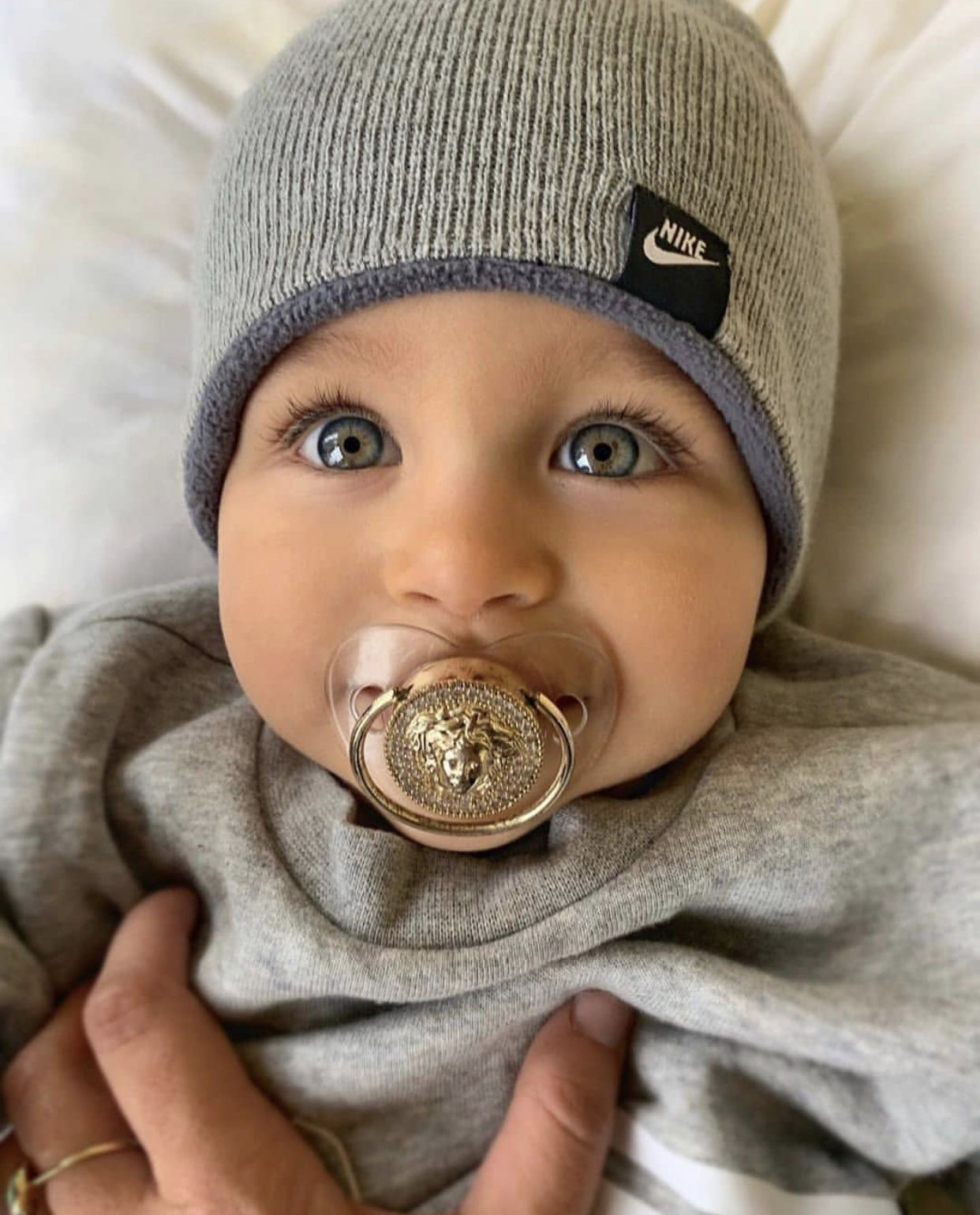 Aww So Cute Cute Baby Pictures Baby Fever Cute Kids