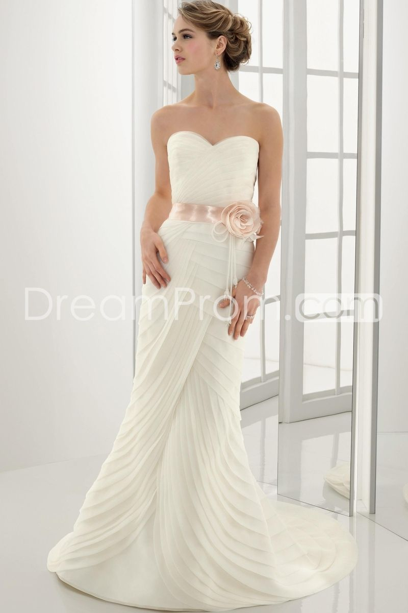 2nd hand wedding dresses  Disney wedding dresses  Fashion  Pinterest  Wedding dresses
