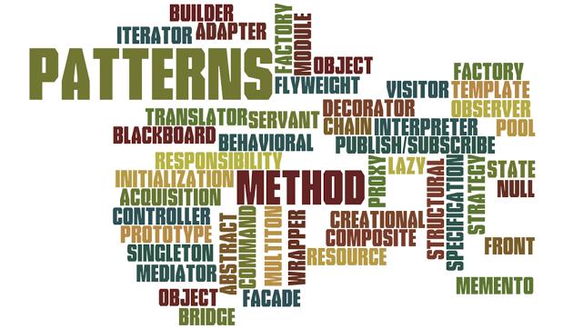 5 Best Design Pattern Books For Software Developer Software