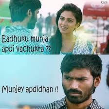 Résultat De Recherche Dimages Pour Tamil New Movie Quotes Love