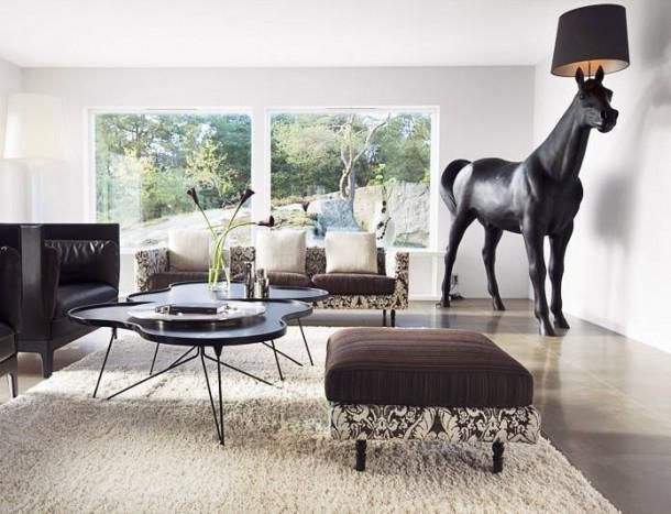 Het Dutch Design van Marcel Wanders | Lifestyle | Pinterest