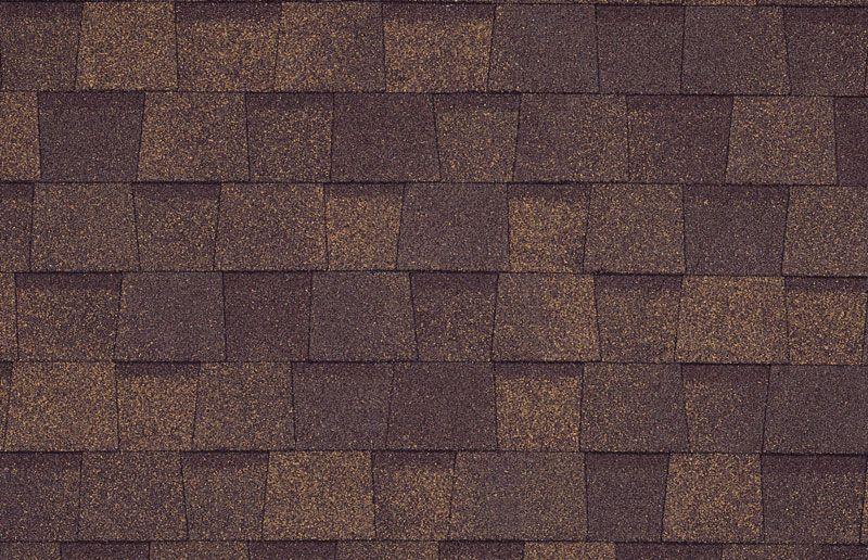 Best Roof Shingle Landmark Heather Blend Roof Shingle 640 x 480