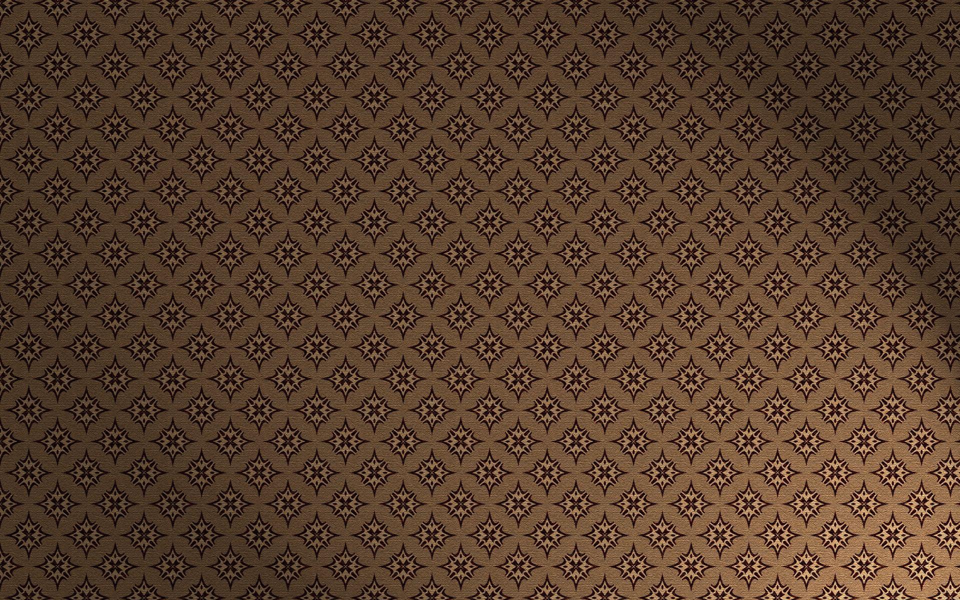 Quote Wallpaper Vintage Patternhttp Www Walldime Com Vintage