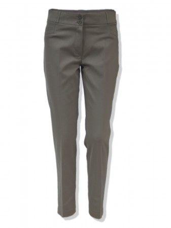 Spodnie BB 151052 009 Szary_38, http://pink.sklep.pl